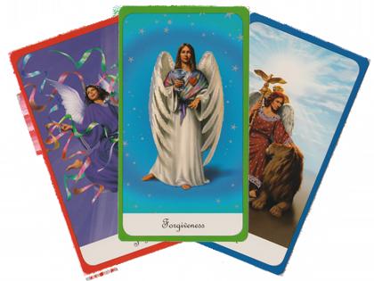 threecards