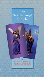 PI-Guardian-Angel-Oracle-1