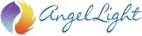 Angel Insight